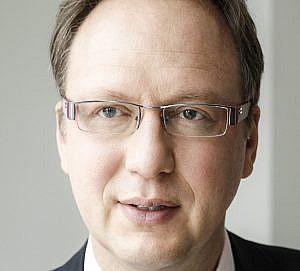Mag. pharm. Max Wellan, ÖAK-PräŠsident