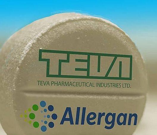 drogenepedemie durch pharmakonzerne