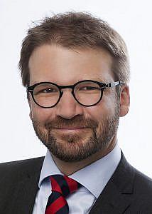gög_ostermann