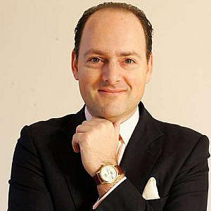 Neuer Stada-Aufsichtsratschef Carl Ferdinand Oetker