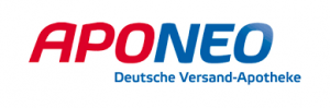Deutsche Versandapotheken klar im Nachteil