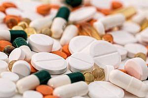 Medikamentenfälschungen vernichten Arbeitsplätze