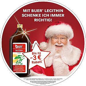 wundermild_Takeda_BuerLecithin_Fensterfolie_Weihnachten_LOW