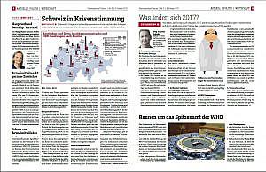 PT_aktuell-politi-wirtschaft