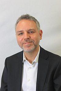 GPMed-Präsident: Dr. Christian Baumgartner