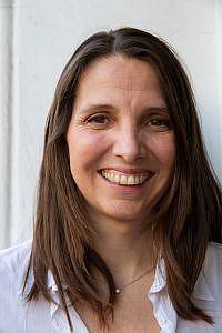 Neue Geschäftsführung bei MSD: Ana Argelich-Hesse
