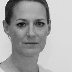 PMCA Präsidentin Elisabeth Keil freut sich auf viele Einreichungen