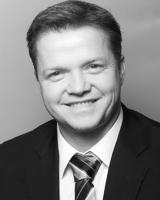 Manfred Menges verkaufte sein Unternehmen an die Sanova