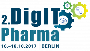 Digit_Pharma_logoneu_date