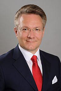 Martin Spatz, Geschäftsführer QuintilesIMS Österreich (c) Wilke