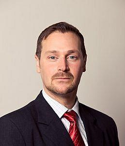 Dr. Christoph Baumgärtel, AGES