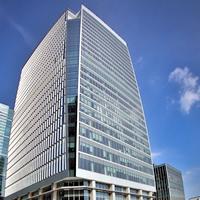 EMA-Sitz in London