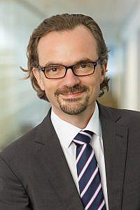 Florian Lambert, neu bei Ashfield