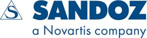 Auch die Novartis-Tochter Sandoz ist im Visier der Justiz